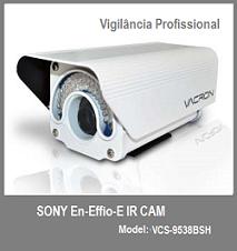 VCS-9538BSH