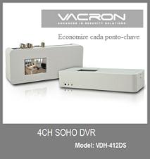 VDH-412DS